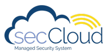 secCloud Managed Security